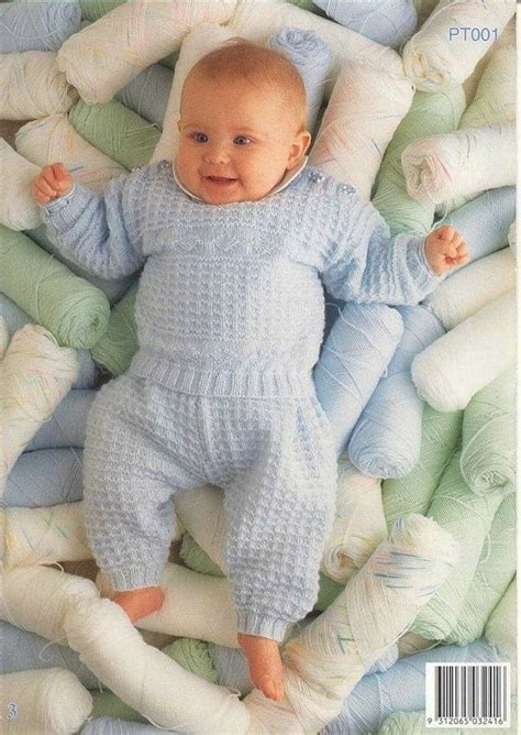 pattern baby jumper baby knitting pattern jumper sweater with matching