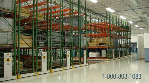 Movable Racks Storage by 10 56 29 19 Movable Shelf Storage Racks Mobile Shelving