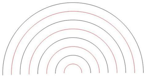circular pattern synonym list of synonyms and antonyms of the word spiral outline