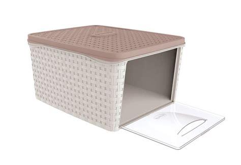 cambio armadi cambio armadi le scatole infinity box di bama designbuzz it