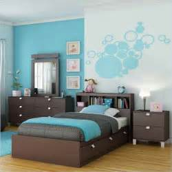 Children Bedroom Bedroom Decorating Ideas