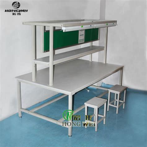 anti static work bench usd 29 82 anti static workbench computer mobile phone