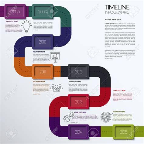 victoria linea del tiempo timeline preceden 10 mejores im 225 genes de l 237 neas del tiempo en pinterest