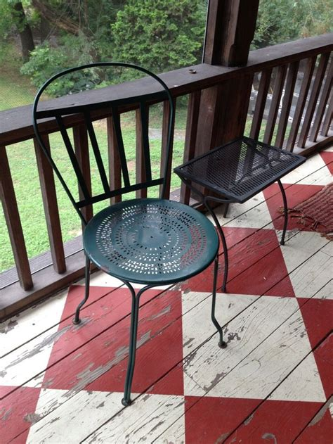 porch and patio paint 25 best ideas about painted porch floors on