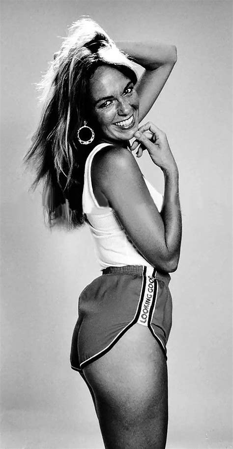 best bach 113 best images about catherine bach best legs on