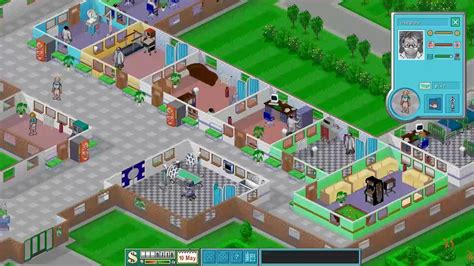 theme hospital list of levels sims 4 free trial page 30 the sims forums