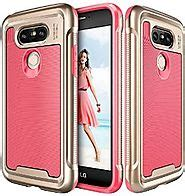 Lg G5 Soft Casing Cover Bumper Sarung Armor Gagah 10 best lg g5 covers reviews a listly list