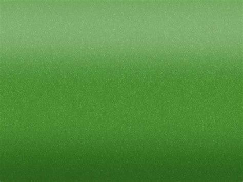 matte metallic green apple avery dennison wrap sw