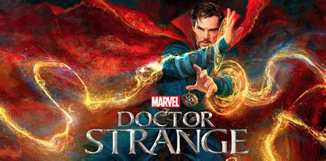 marvel film rankings marvel cinematic universe movie ranking baltimore sports