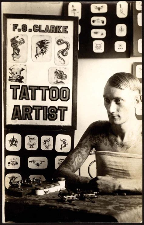 jimmy ho tattoo 146 best images about tattooists their shops their