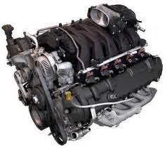 Ford V 10 Engine Remanufactured Ford Triton V10 Engines
