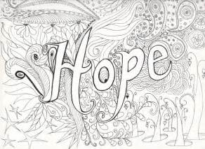 Coloring pages very detailed coloring pages printable coloring pages