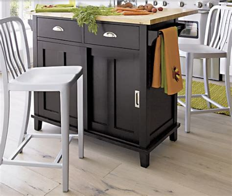 belmont black kitchen island top 7 black kitchen islands cute furniture