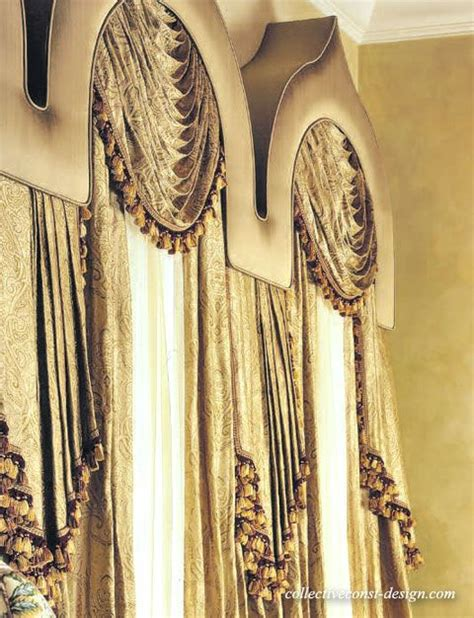 round window curtains 42 best images about dining room curtains on pinterest