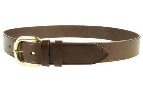 finished leather belt made in uk brown belt designs