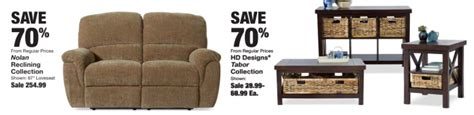 home design recliener sofas at fred meyers fred meyer furniture fred meyer dining rooms furniture