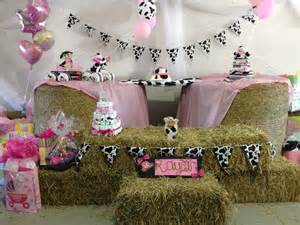 113 best images about farm theme baby shower on