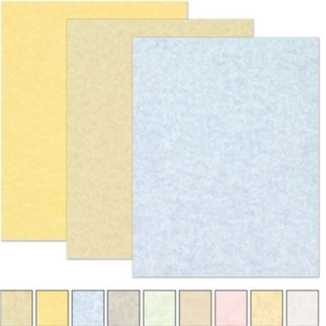 astroparche parchment papers paperdirect