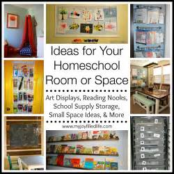 ideas for your room ideas for your homeschool room or space my joy filled life