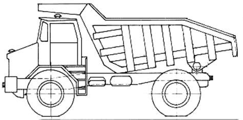 sketsa gambar alat berat tambang dan penjelasannya dunia atas