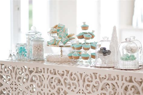 kitchen tea theme ideas kitchen tea theme breakfast at s bridal shower