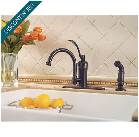 price pfister kitchen faucet model number for your model pfister kitchen price faucet 0344hay kitchen