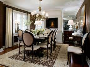 candice dining room hgtv candice olson tells all memes