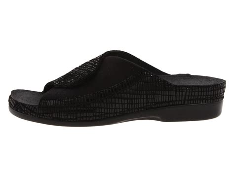 helle comfort shoes helle comfort tamra zappos com free shipping both ways