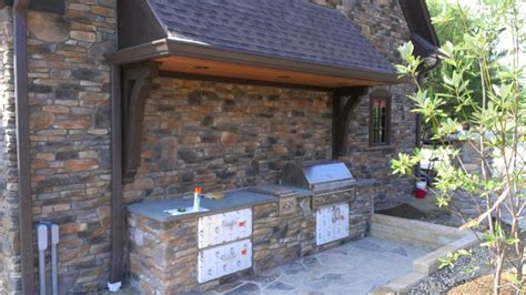 outdoor kitchen builders near me outdoor kitchen build question page 2 masonry