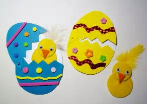 craft ideas for kindergarten easter crafts for kindergarten find craft ideas