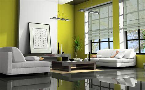 green colored rooms light green color living room idea interior design ideas