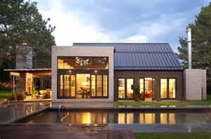 Swedish Farmhouse Plans imagem 55 a casa r 250 stica leva sofistica 231 227 o devido seu desenho e