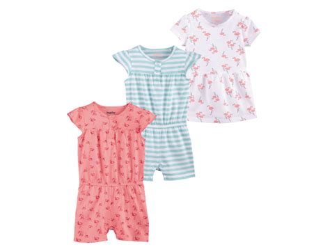 lidls  baby collection features  disney  www