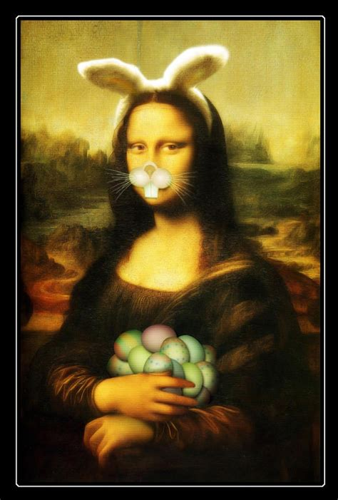 Monalisa Shabby 17 best images about mona on aliens