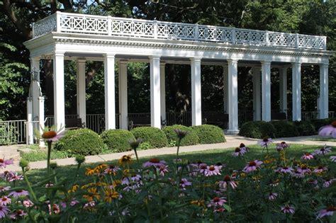 Garden Omaha by Mount Vernon Gardens Omaha Ne Mt Vernon Gardens