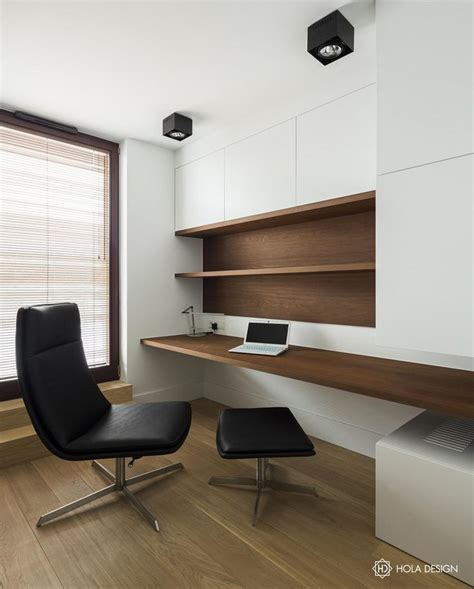 best 25 study room design ideas on pinterest study room decorating your study room with style for ideas remodel 10