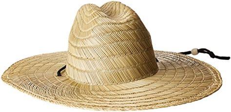 Hoodie Quiksilver Abu Abu quiksilver s pierside straw hat hat l xl buy in uae hat