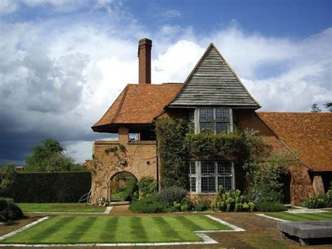 sir edwin lutyens the arts crafts houses books who was edwin lutyens edwin lutyens architect quora