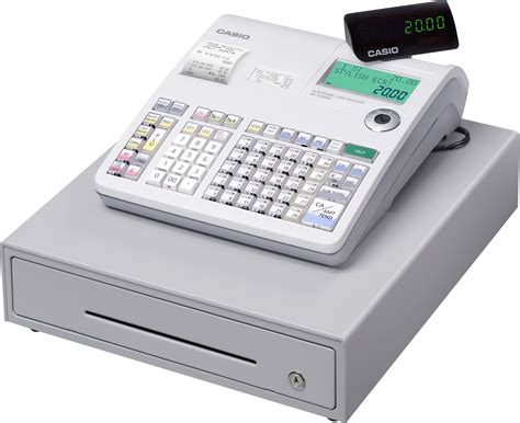 Mesin Kasir Casio Se C300 jual harga mesin kasir casio se s2000