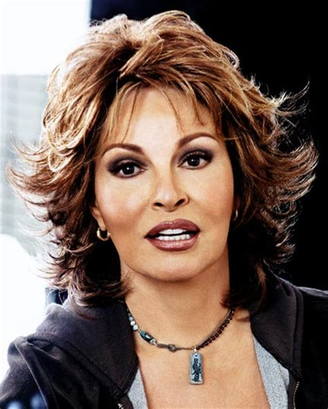 hair cuts by eachael welch turn up the volume hair addition by raquel welch short