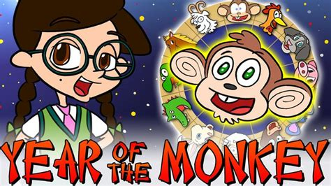 new year facts about the monkey 1000 ideas about new year facts on