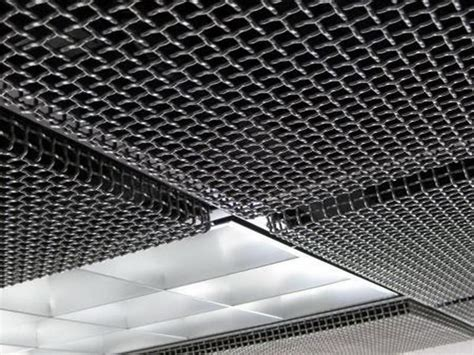 Ceiling Tiles Design by Drop Ceiling Ideas Wire Modern Ceiling Tile Basement