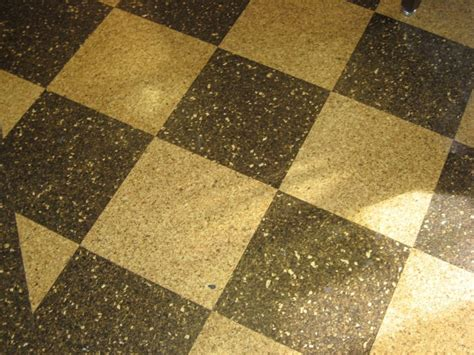 cork floor tiles build a home with toxic free floors green living bees