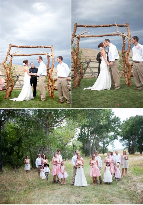 low budget wedding ideas uk low cost rustic reception ideas crafty low budget wedding with sweet diy details monday