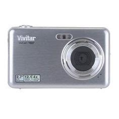 1000+ images about camera & photo digital cameras on