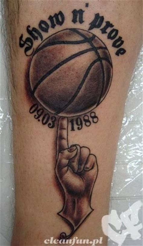 basketball tribal tattoos best 25 basketball tattoos ideas on
