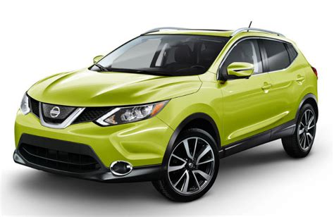 nissan rogue sport 2017 blue available colors on the 2017 nissan rogue sport