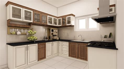 kitchen enchanting kitchen wardrobe designs inspiring