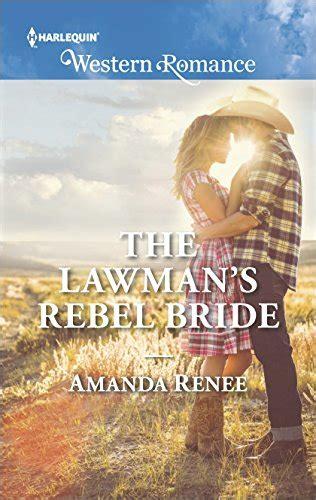 starlight bridge harmony harbor the lawman s rebel saddle ridge montana the