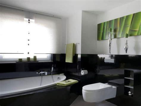 fliesen abdecken mit plexiglas bad renovieren im laufenden hotelbetrieb world of plexiglas